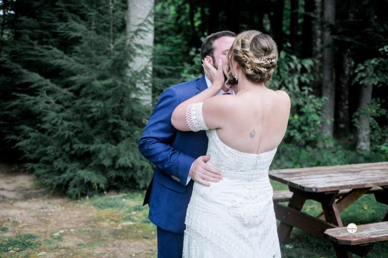 Maine wedding blog 040