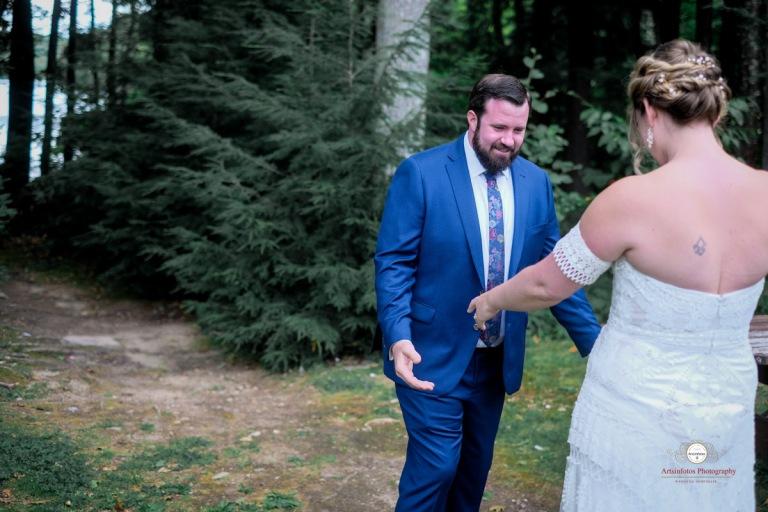 Maine wedding blog 041