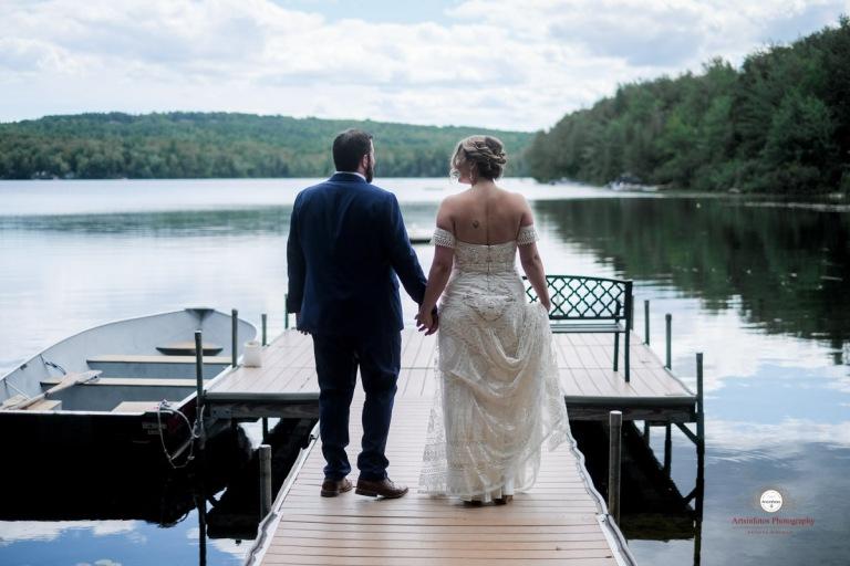 Maine wedding blog 044