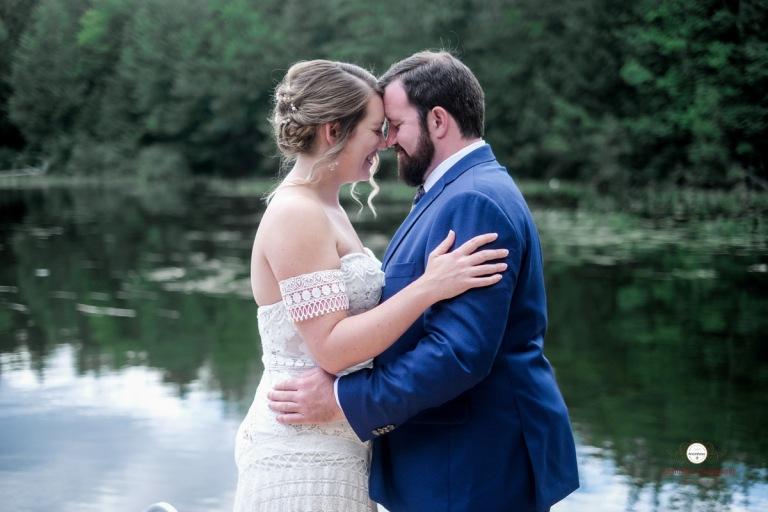 Maine wedding blog 048