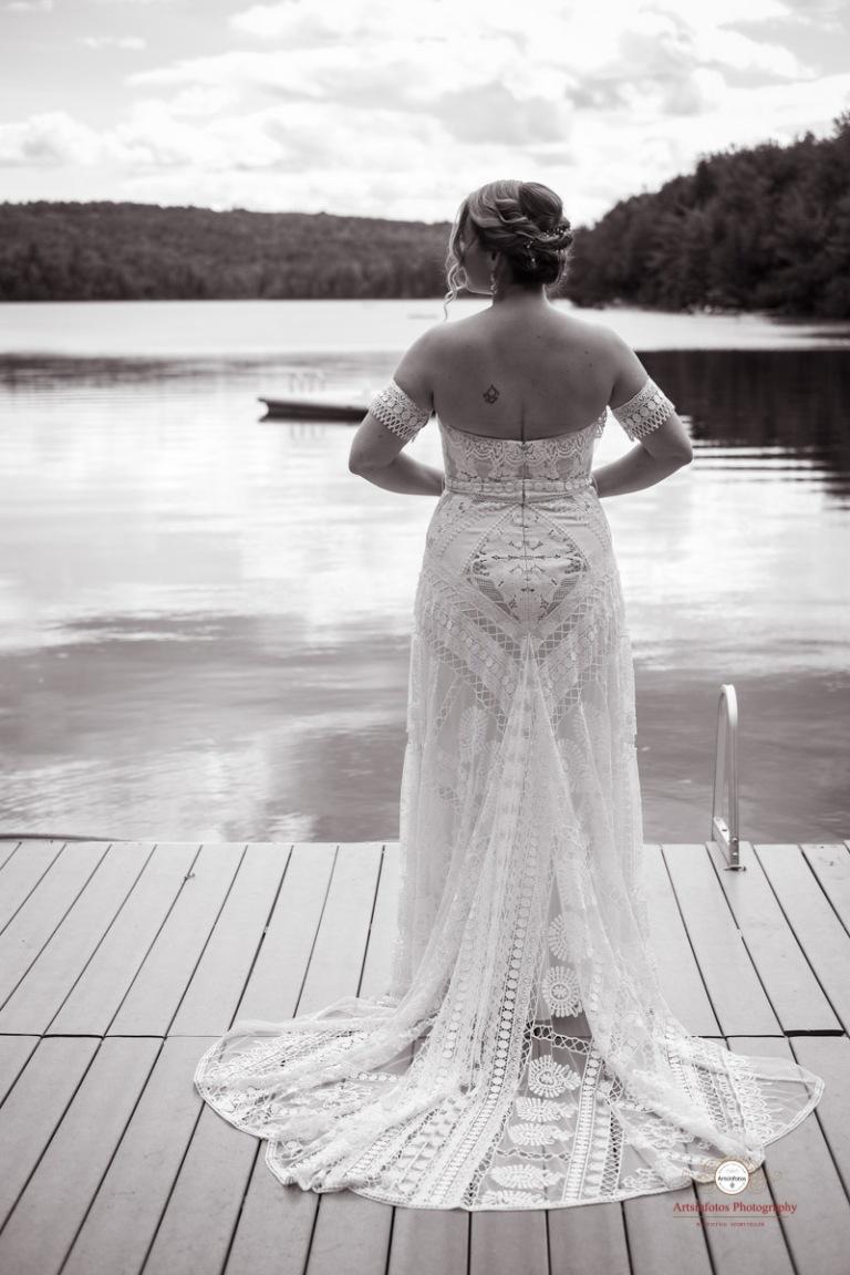 Maine wedding blog 049