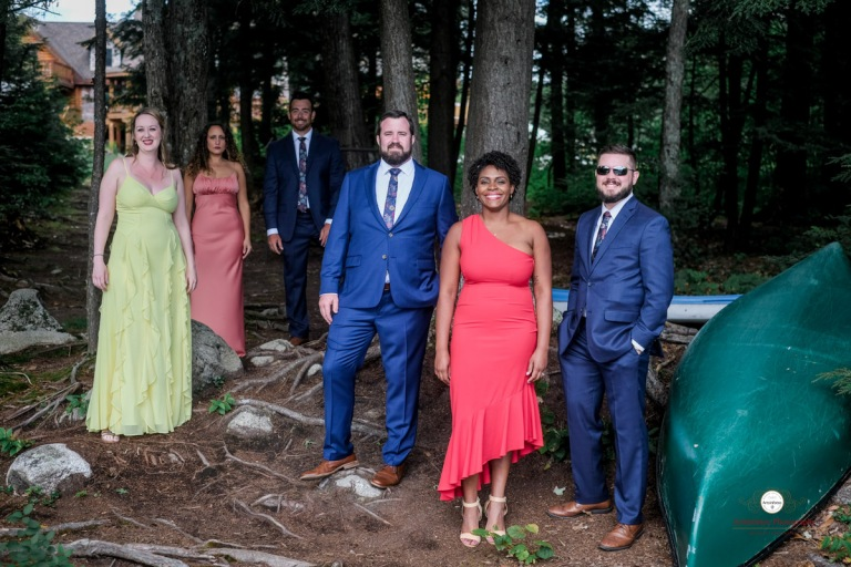 Maine wedding blog 050