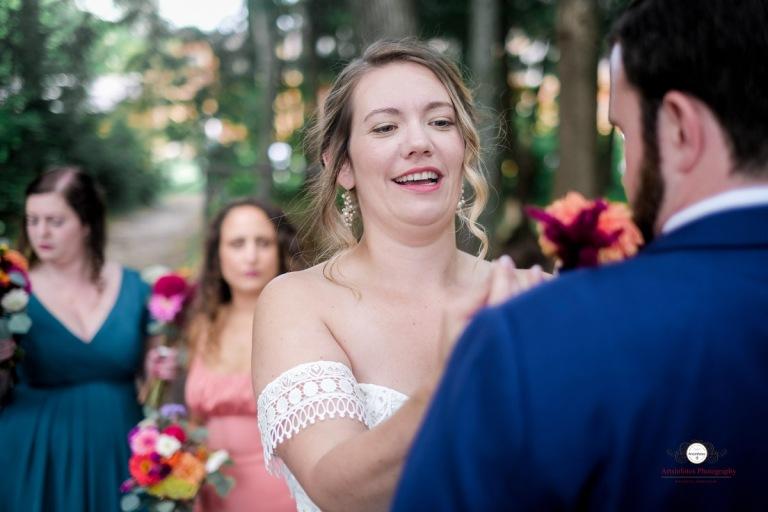 Maine wedding blog 054