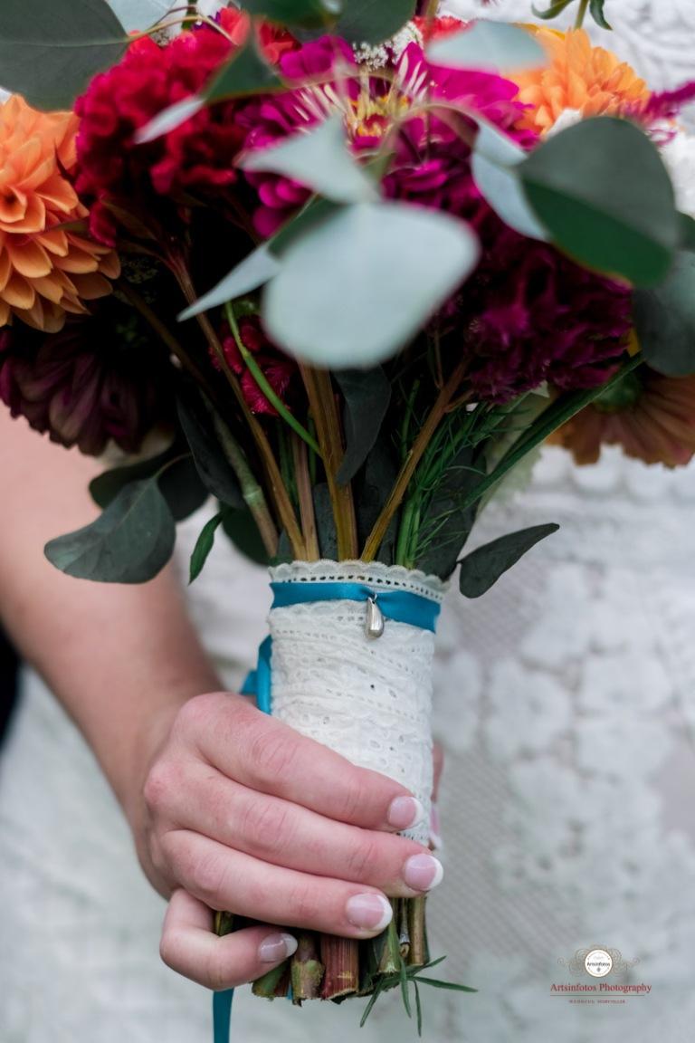 Maine wedding blog 056