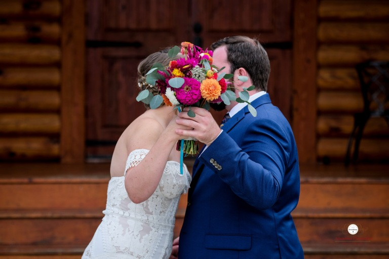 Maine wedding blog 059