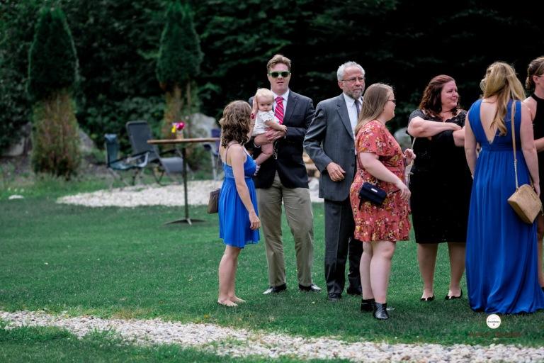 Maine wedding blog 062