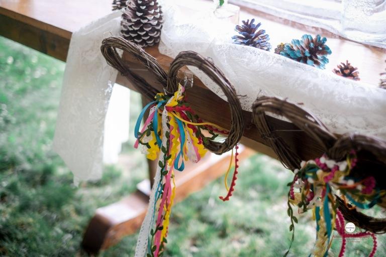 Maine wedding blog 067
