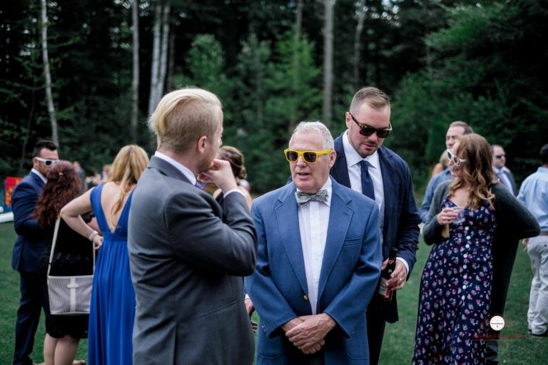 Maine wedding blog 076