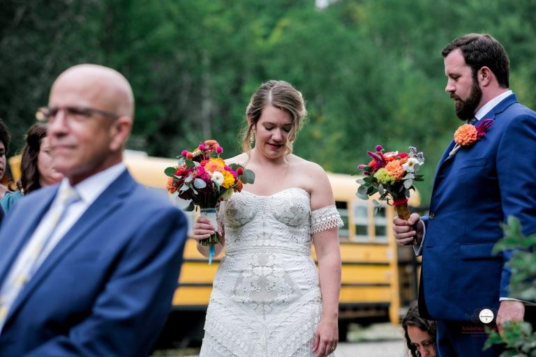Maine wedding blog 083
