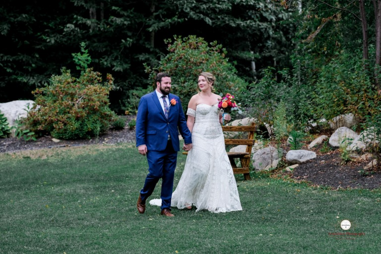 Maine wedding blog 084