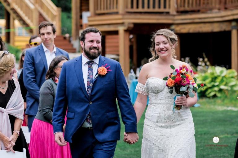 Maine wedding blog 085