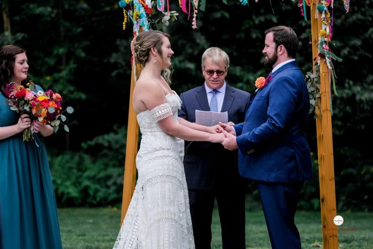 Maine wedding blog 089