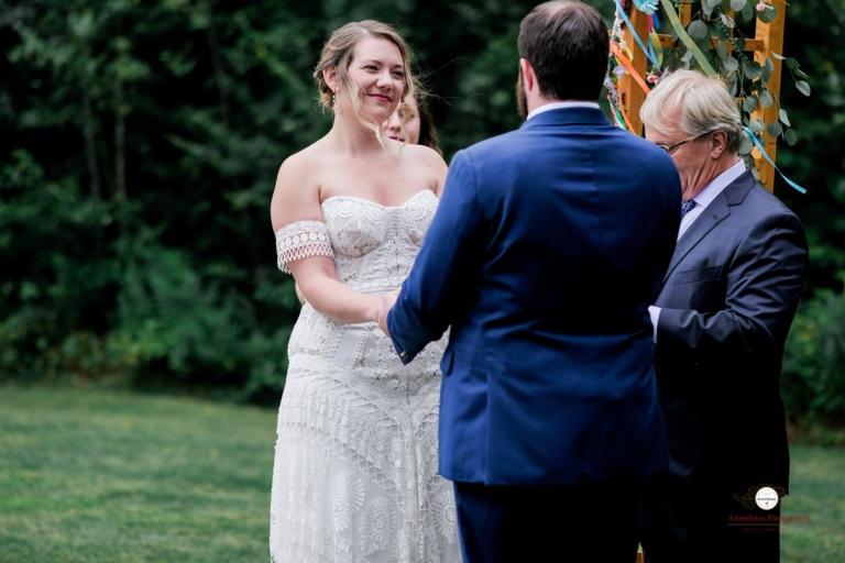Maine wedding blog 090