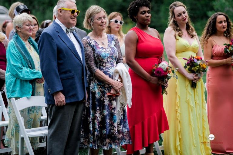 Maine wedding blog 091