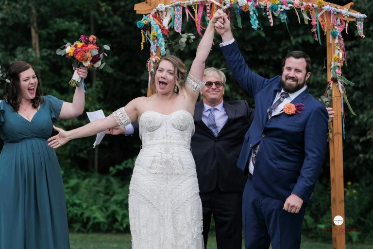 Maine wedding blog 093