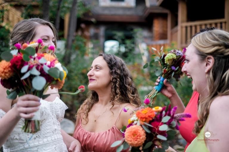 Maine wedding blog 095
