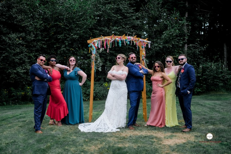 Maine wedding blog 102