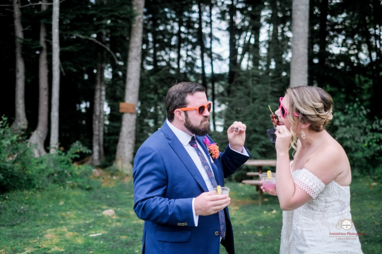 Maine wedding blog 103