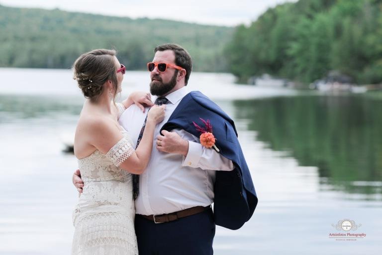 Maine wedding blog 104