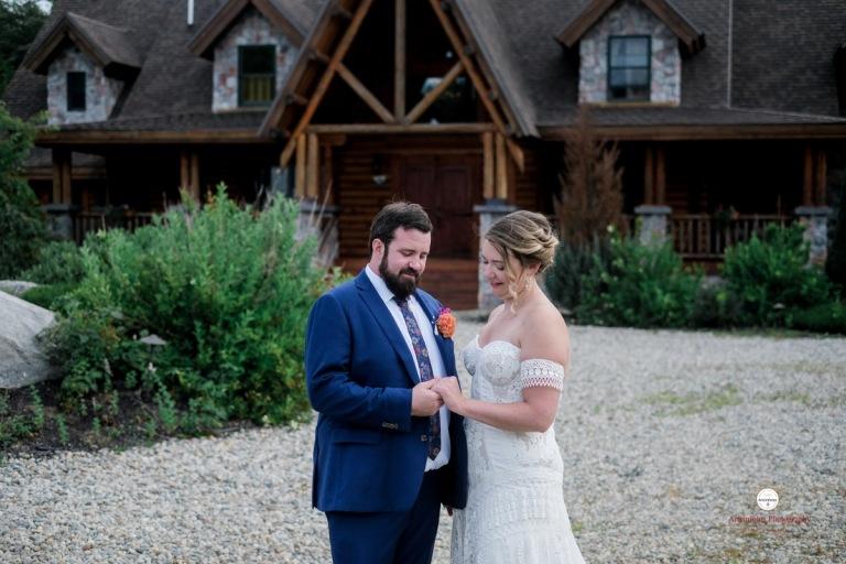 Maine wedding blog 106