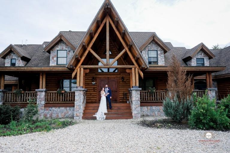 Maine wedding blog 107