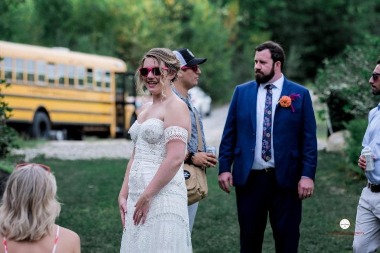 Maine wedding blog 109