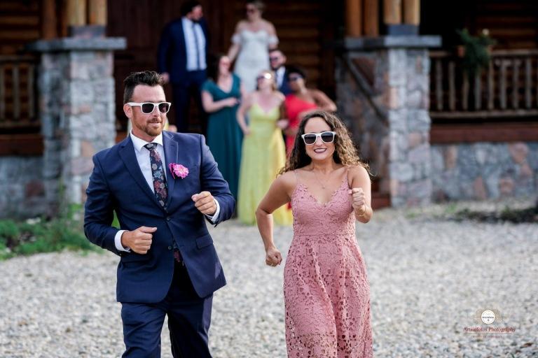 Maine wedding blog 113