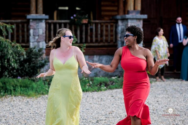 Maine wedding blog 114