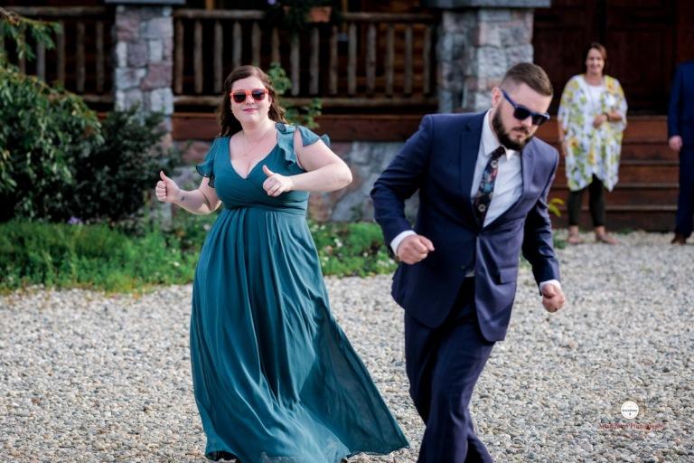 Maine wedding blog 115