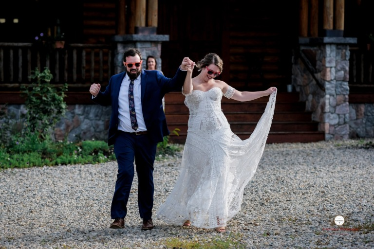 Maine wedding blog 116