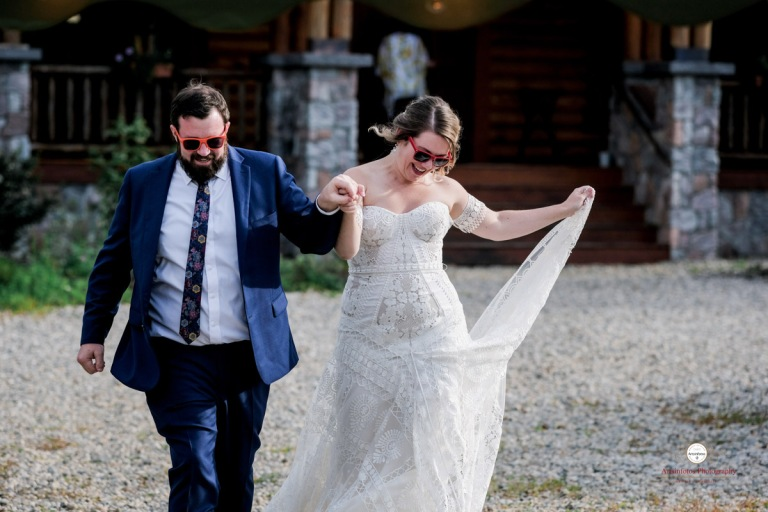 Maine wedding blog 117