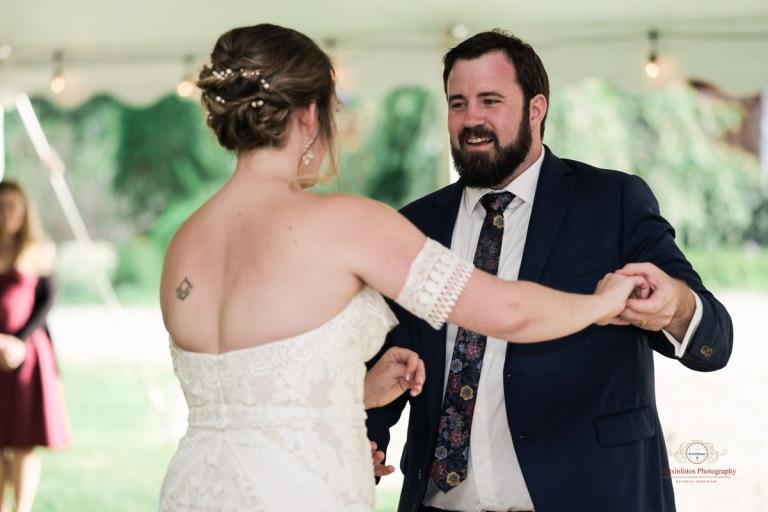 Maine wedding blog 119