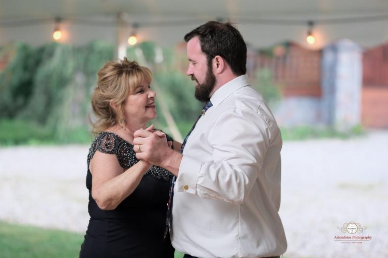 Maine wedding blog 128