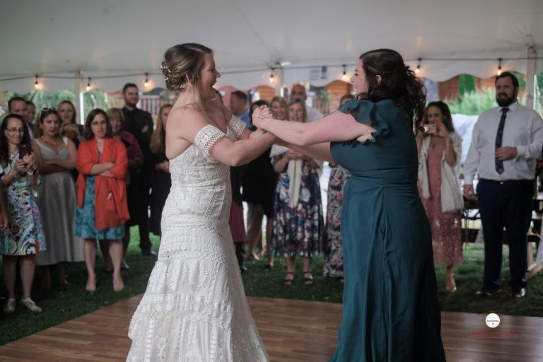 Maine wedding blog 129