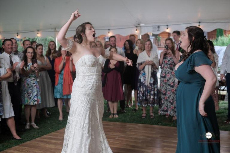 Maine wedding blog 130
