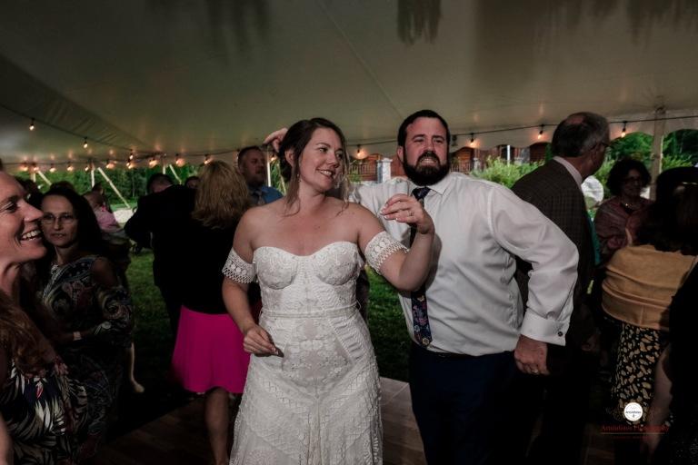 Maine wedding blog 134