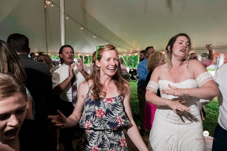 Maine wedding blog 136