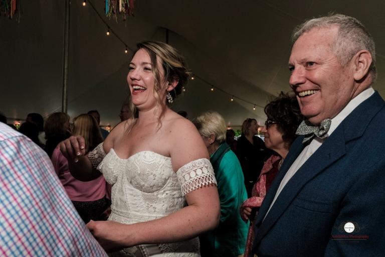 Maine wedding blog 139
