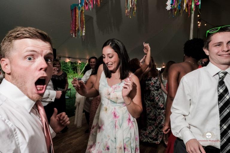 Maine wedding blog 143