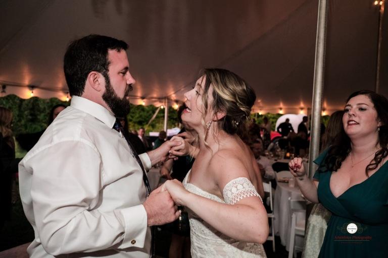 Maine wedding blog 148