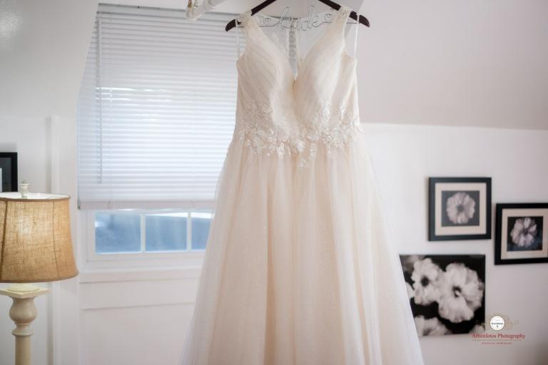 Nahant wedding blog 004