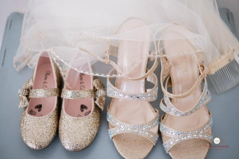 Nahant wedding blog 009