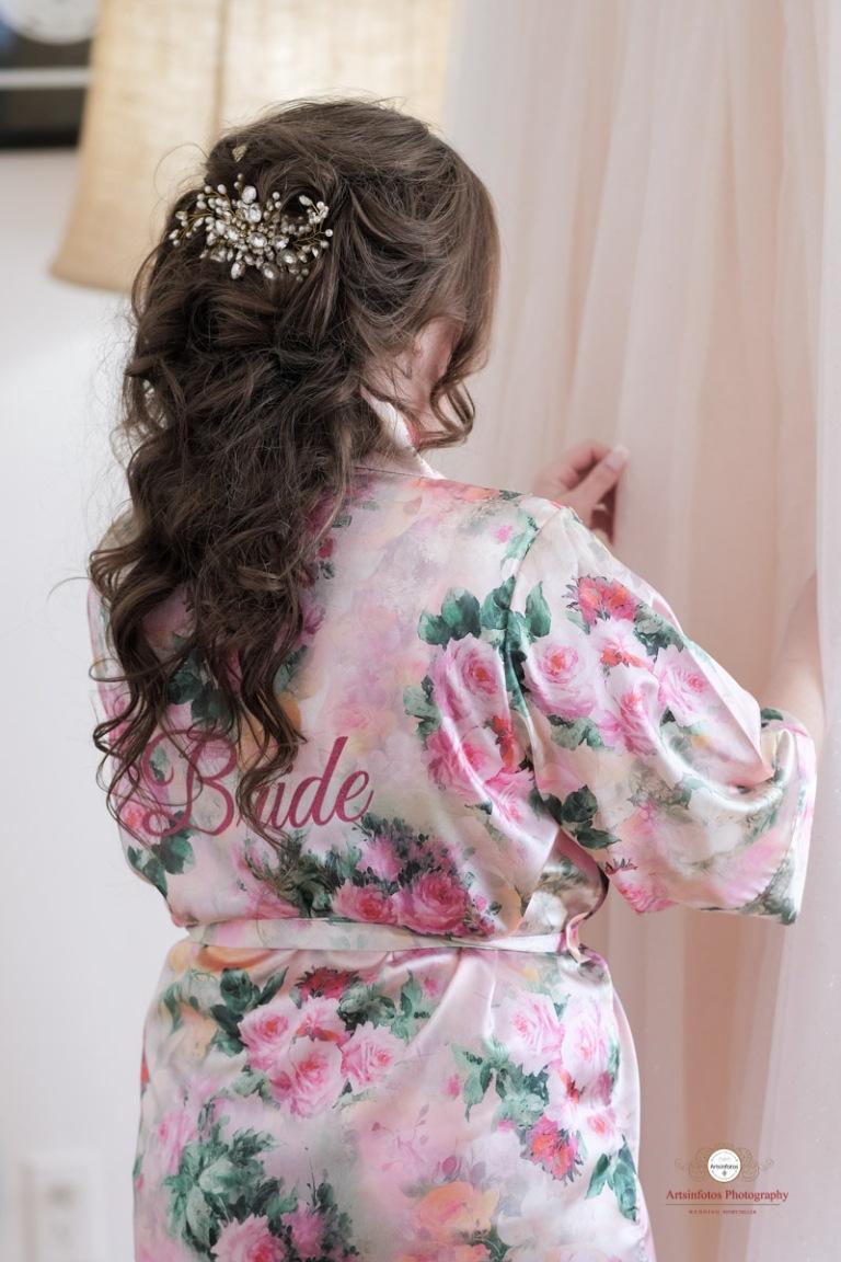 Nahant wedding blog 011