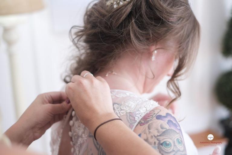 Nahant wedding blog 019