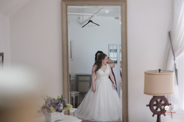 Nahant wedding blog 021