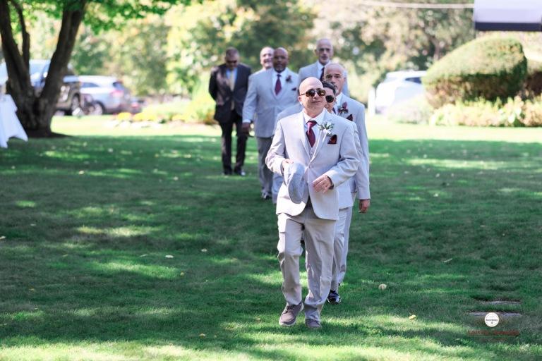Nahant wedding blog 031