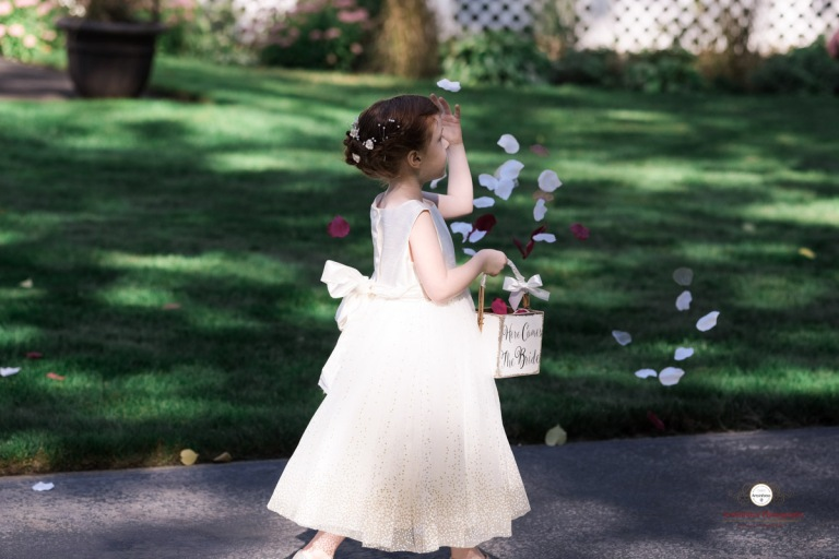 Nahant wedding blog 035