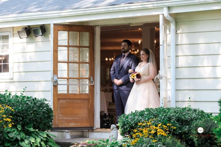 Nahant wedding blog 037
