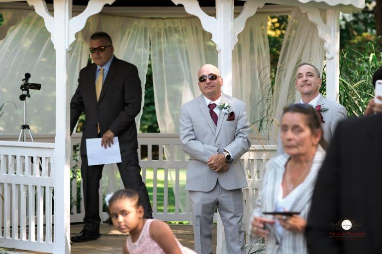 Nahant wedding blog 038
