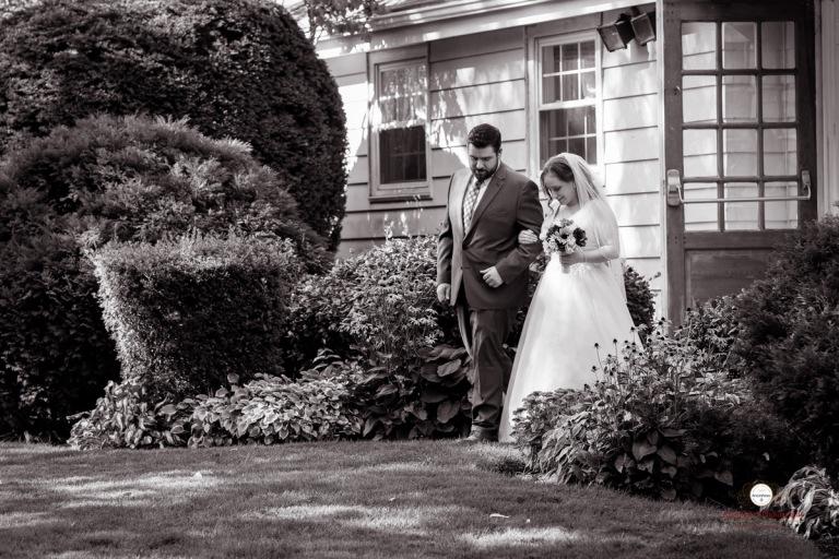 Nahant wedding blog 039